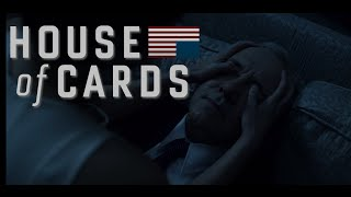 House of Cards    Redemption