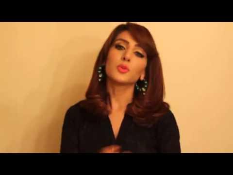 Xxx Mp4 Sudeepaa Singh Audition For Team Owner 3gp Sex