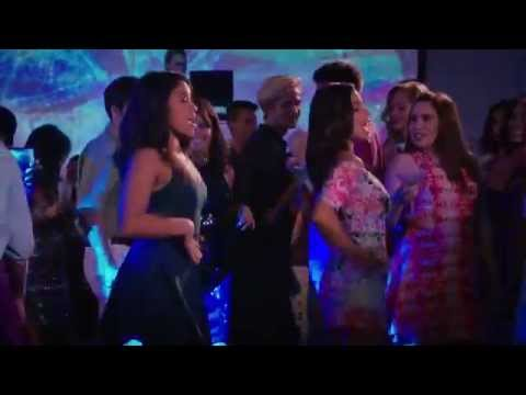 Xxx Mp4 Jane The Virgin 2x04 Jane And Lina Hot In Here 3gp Sex