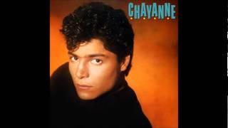 Chayanne - Tu y Yo