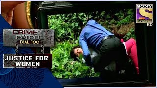 Crime Patrol | क्राइम इन पुणे | Justice For Women