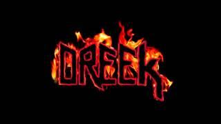Dreek - Akasher Gaan Teaser