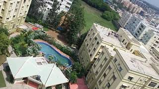 Hyderabad lo my Frind gust house