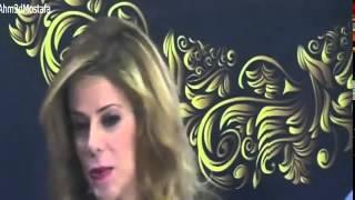 مينا عطا الأيفال الثامن 2/11/2014 - ستار اكاديمي 10 HD