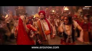 Taali (Video Song) - Veer