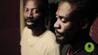 Think Twice Riddim ft Luciano, Fantan Mojah, Lutan Fyah + More [Video Medley] Warriors Musick Prod
