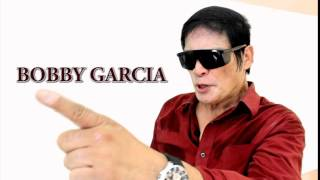 Bobby Garcia Version of Kapag Puno na ang Salop