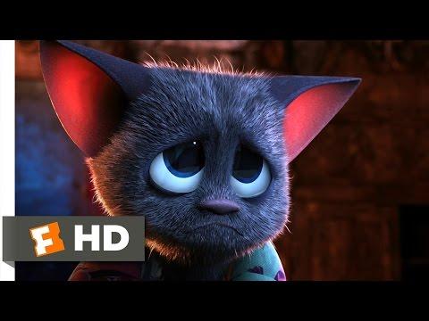 Xxx Mp4 Hotel Transylvania 2012 Pouty Bat Face Scene 3 10 Movieclips 3gp Sex