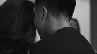 Justin Bieber - Sorry (ILG MUSIC VIDEO)