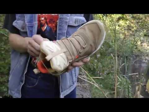Xxx Mp4 Китайские кроссовки RAX 63 5B370 3gp Sex