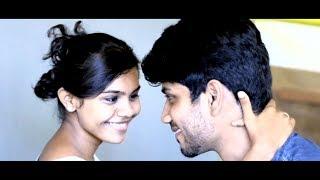 Atharkku Thaga - A Emotional Romantic Short film