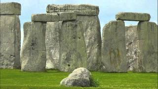 Stonehenge (El misterio de las piedras)