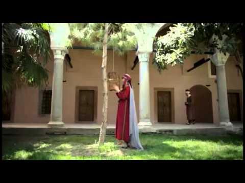 Xxx Mp4 Yunus Emre Aşkın Sesi 2014 Türk Filmi 3gp Sex