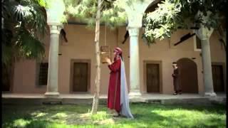 Yunus Emre 'Aşkın Sesi' 2014 Türk Filmi