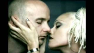 SOUTH SIDE- Moby featuring Gwen Stefani