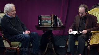 Dialogue between Noam Chomsky and Lawrence Krauss - March 2015