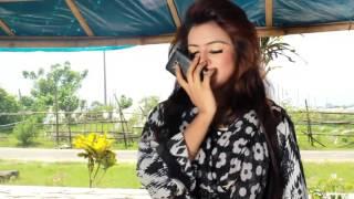 new bangla Short Flim নিয়তি 2016 full hd