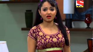 Jeannie aur Juju - Episode 213 - 29th August 2013