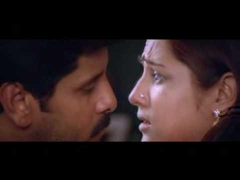 Rare Kissing Cip From ATamil Film - Video