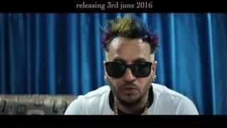Vaapsi Movie - Jazzy B   Full Movie Coming Soon   Speed Records