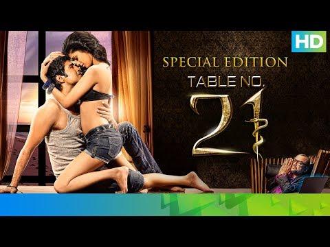 Xxx Mp4 Table No 21 Movie Special Edition Rajeev Khandelwal Tena Desae Paresh Rawal 3gp Sex