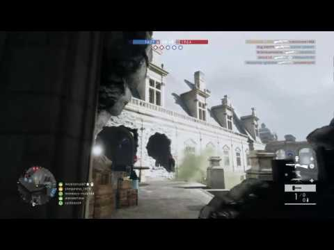 Xxx Mp4 BF1 PS4 Squad Up Live Event Sponsored By WWW MMA XXX COM 3gp Sex