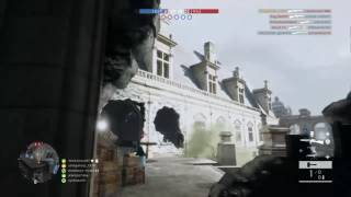 BF1 PS4 squad up live event sponsored by WWW.MMA-XXX.COM