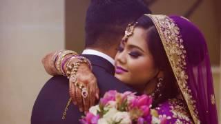 BEAUTIFUL BANGLADESHI/ AUSTRALIAN WEDDING VIDEO.https://www.paramountvideo.com.au