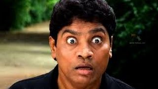 Johny Lever in the movie Masti Express
