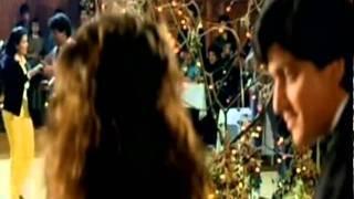 Tu Pyar hai kisi aur ka- *HD*- Dil Hai Ki Manata Nahi- Aamir Khan songs