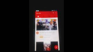 TERBARU CARA DONLOD VIDEO YOUTUBE KE GALERI