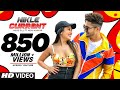 Official Video: Nikle Currant Song | Jassi Gill | Neha Kakkar | Sukh-E Muzical Doctorz | Jaani