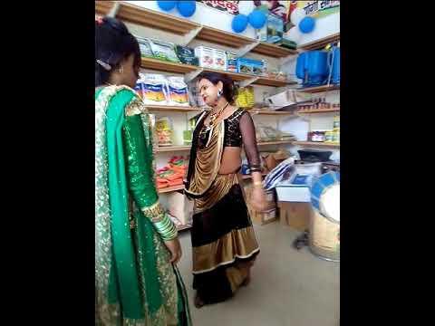 Xxx Mp4 Nikki Kinnar And Sri Kinnar Dance 3gp Sex