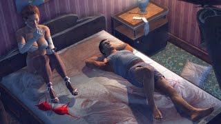 Joe's Adventures: Mafia 2 Movie (Full Story | Game DLC)