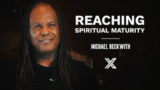 ACTIVATE YOUR POTENTIAL ! - Inspirational Video by Michael Beckwith