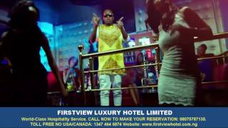 Lil lil -Kesh - Problem Child [Official Uncensored Video] ft. Olamide ft. Olamide