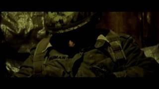 L'Assemblée (Narkoi) - Toi et moi (vidéoclip officiel)
