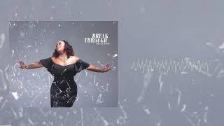 Thea De Roche - Breakthrough (Official Audio)
