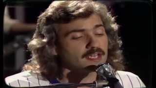 Styx - Babe 1980