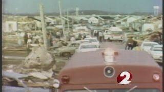 Xenia Tornado: 40th anniversary