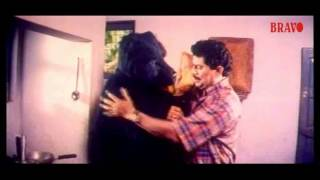 My Dear Karadi  Comedy Malayalam Movie Part-11