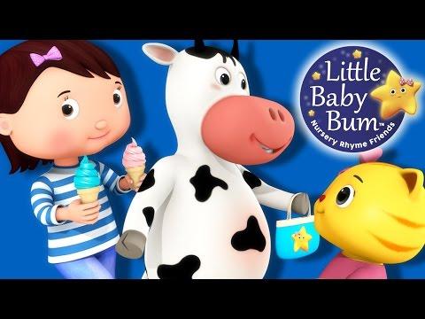 Xxx Mp4 Lucy Liontin Nursery Rhymes Versi Asli By LittleBabyBum 3gp Sex