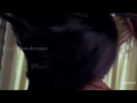 Xxx Mp4 Anushka Shetty Hot Sexy Boobs Bouncing N Kissing Scene Navel Kiss Boobs Press N Ass Shake Part 1 3gp Sex