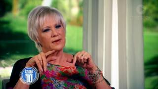 Studio 10 speaks to Lorna Luft: Talks cancer and growing up in a famous family