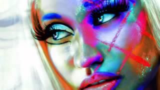 Nicki Minaj- Right By My Side Instrumental by:best beat