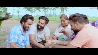 Diamond Yaar   Parmish Verma   Punjabi Song 2018   Latest Punjabi Song 2018  