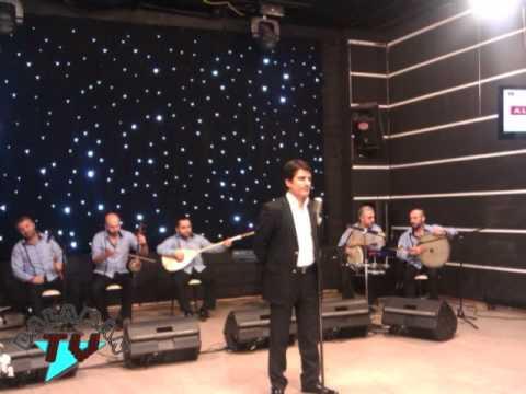 Mehmet BALAMAN Zay Oldum