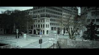 Extinction - The G.M.O. Chronicles  - Trailer (deutsch)