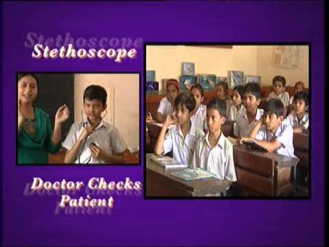 ENGLISH LANGUAGE CLASSROOM: CONVERSATION CLASS
