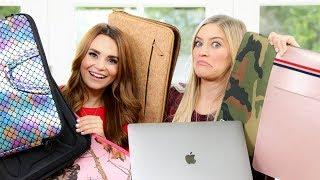 BEST and WORST MacBook Cases!!